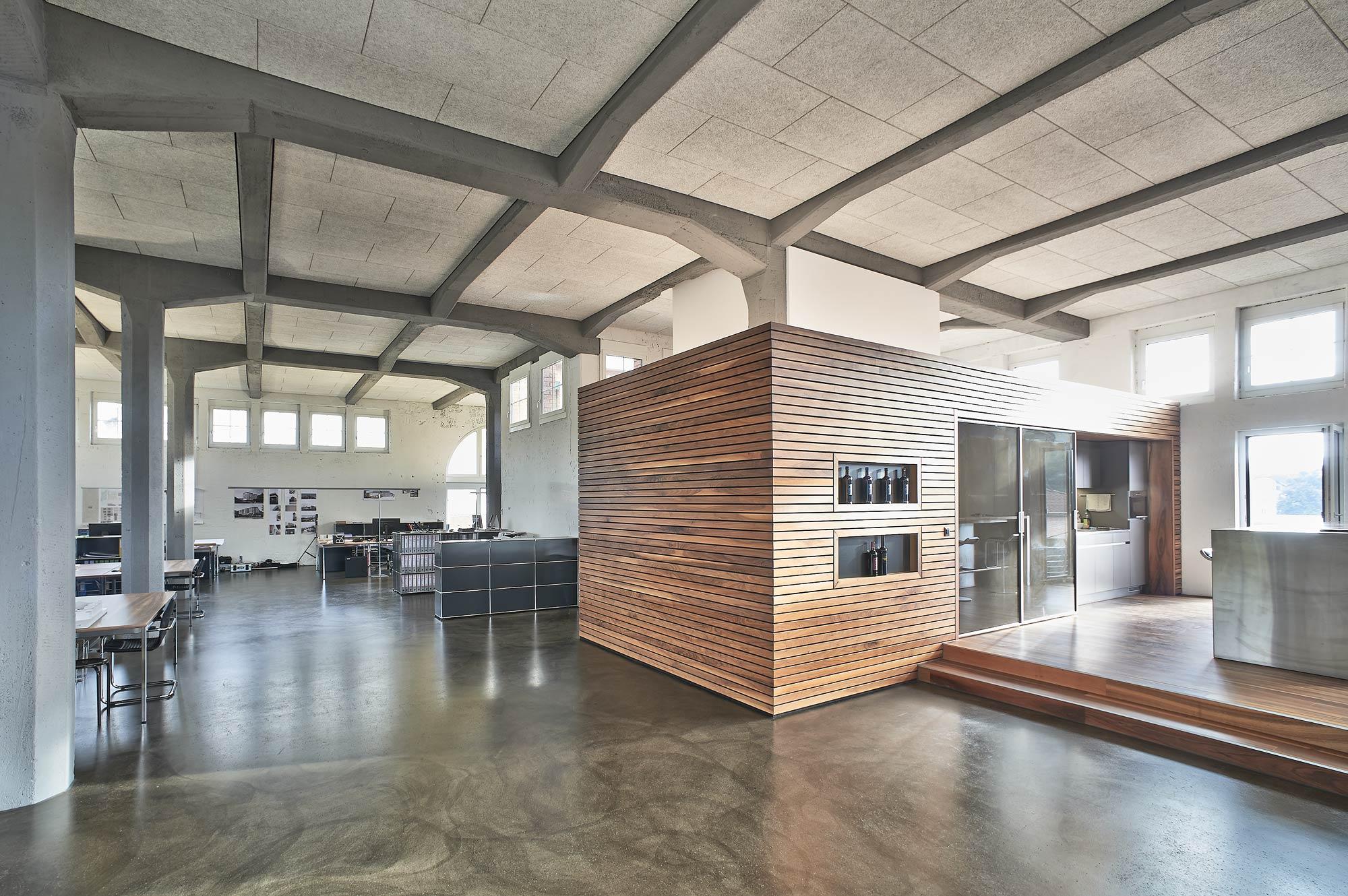 b ro rogger ambauen ag. Black Bedroom Furniture Sets. Home Design Ideas